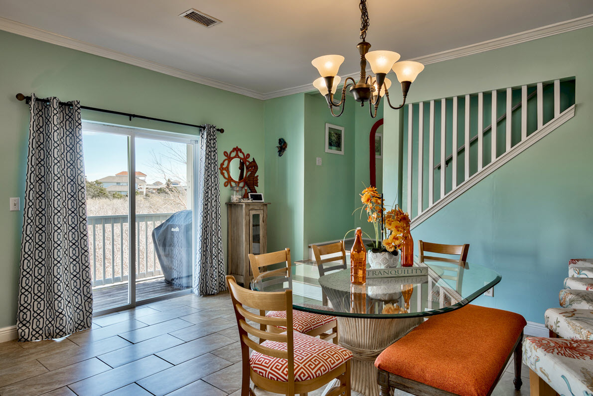 dining-view-destin-vacation-rentals